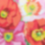 66B Shirley Poppy Pillow.jpg