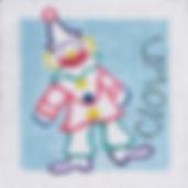 105o Clown.jpg