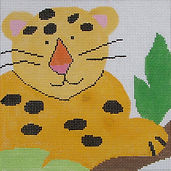 5B-9 Large New Zoo- Leopard.jpg