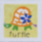 105P Turtle.jpg