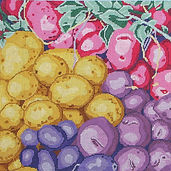 11Q Farmer's Market Potatoes.jpg