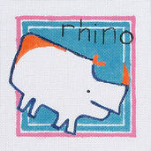 105U Rhino.jpg
