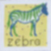 120P Zebra.jpg