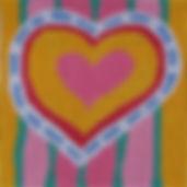 138B-4 Lg Hearts.jpg