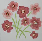 180C Lg Coral Fiesta Flowers.JPG