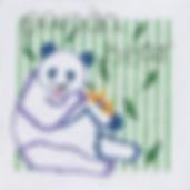 120L Panda.jpg