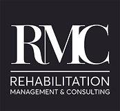 RMC_logo_medium.jpg