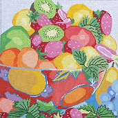 109 Fabulous Fruit Bowl.jpg