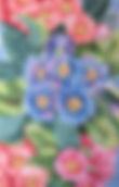 75F Painter's Primrose Rug.jpg