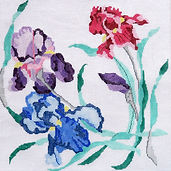 58 B Purple_18.jpg
