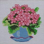 141M Small Bouquet 13.jpg