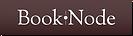 booknode.png
