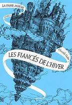 Les_Fiancés_de_l'Hiver.jpg