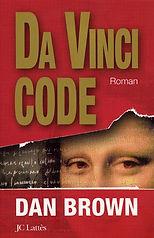 da vinci code.jpg