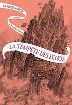 La_Tempête_des_Echos.jpg
