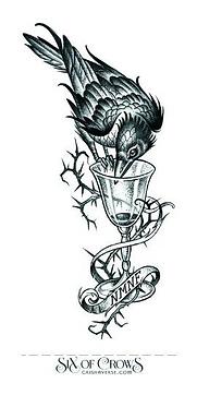 SoC tatouage.png