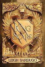 king os scars.jpg