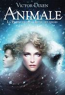 Animale 2.jpg