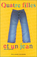 4 filles et un jean.jpg