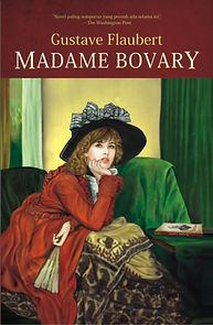 Mme Bovary.jpg