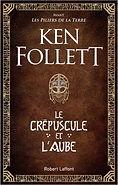 Le_Crépuscule_et_l'Aube.jpg