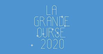 grande ourse 2020.png