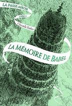 La_Mémoire_de_Babel.jpg