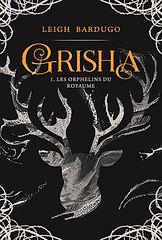 Grisha 1.jpg