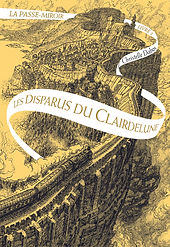Les Disparus du Clairdelune.jpg