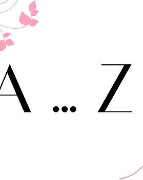 A à Z.jpg