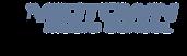 mtms-logo-italic-328x100.png