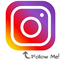 Follow-Me-On-Instagram.png