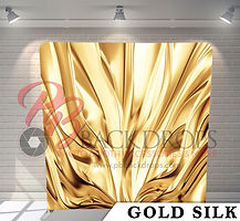 Pillow_GoldSilk_PB__16569.1548020485.jpg