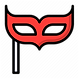 04-Mask-512.png