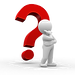 question-mark-1024x1024.png