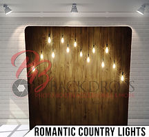 Pillow_ROMANTICCOUNTRYLIGHTS_PB__17784.1