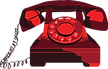 telephone12.png