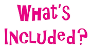 title-whats-inc.png