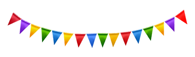 clipart-birthday-flag-3.png