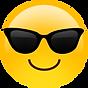 Sun-Glasses-560x560.png