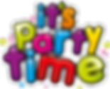 party-time-png.png