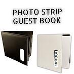 photo strip guest book.jpg