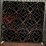 black_and_gold_geometric_pb_wm__29922.15