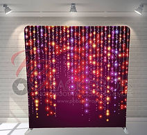 dangling_lights_pb_pillow__16417.1530639