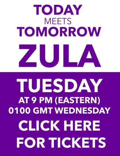 TuesdayZULA_Main copy.png