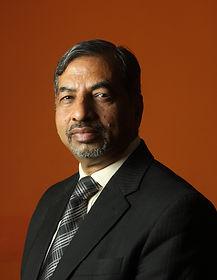 pic - Dr. Chandrashekhar - Copy.jpg