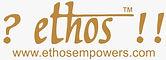 Ethos logo.jpeg