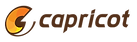 Capricot logo.png