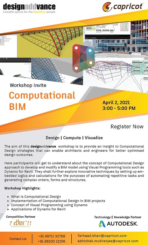 Workshop Invite-01.png