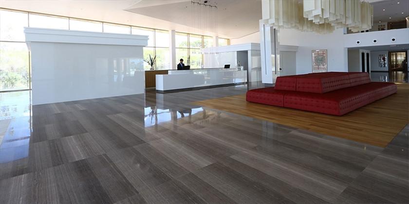 dekton flooring.jpg